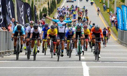 Faltan pocos días para la Clásica Ciclística Ciudad Santiago de Arma de Rionegro