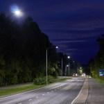 Antioquia LED, servicios públicos del siglo XXI