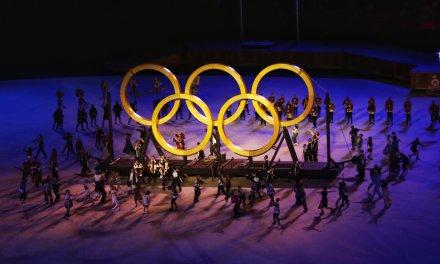 Anuncian incentivos económicos para medallistas olímpicos