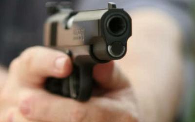 El Oriente registra un incremento de 38.6% en homicidios