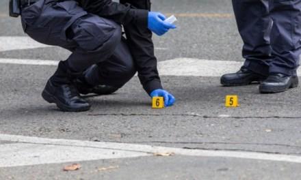 Fueron asesinados dos hombres en zona rural de El Peñol