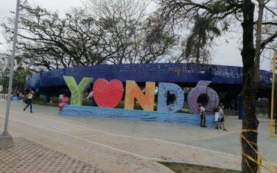 Estudiantes de Yondó aún no retornan a clase hasta no tener garantías sobre medidas del COVID-19