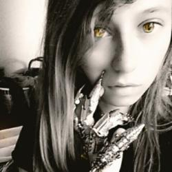 Devilish_nightmare avatar