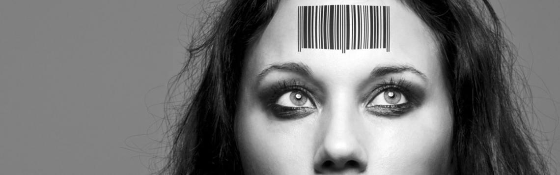 fam-human-trafficking
