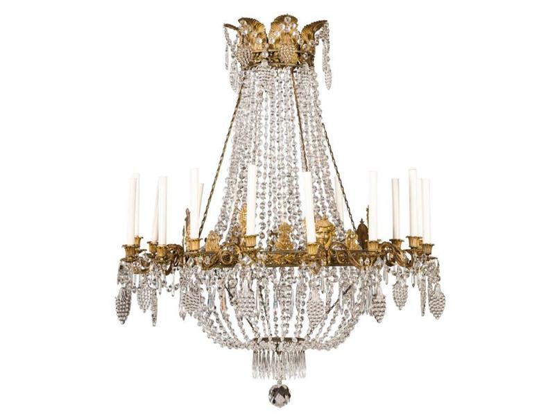 Antiquariato, lampadario, antiquariato lampadari, lampadario antico,. Acquisto Lampadari Antichi D Epoca Lampadari Antichi Anche Da Restaurare
