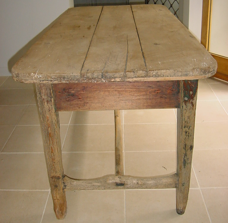 antique kitchen tables ashley furniture table and chairs