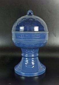 Dou-bowl-207x300