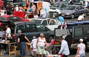 car_boot_sale