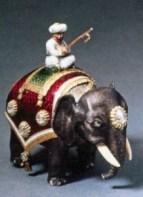FabergeElephant