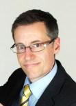 Alexander Clements, Halls Auctioneers