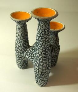 Hungarian ceramics