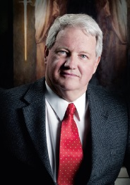 Vernon G Swanson