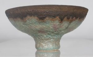 Lucy Rie bowl