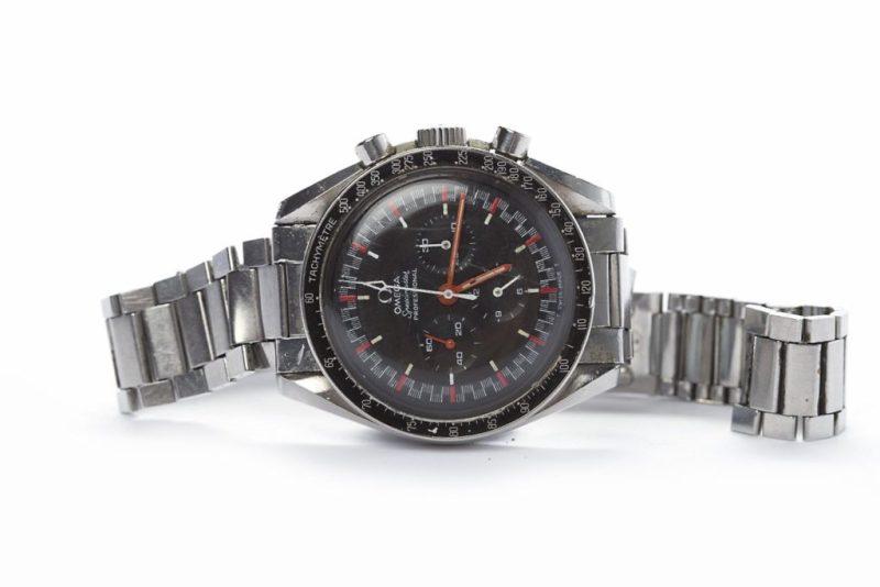Omega Speedmaster Pre-Moon watch
