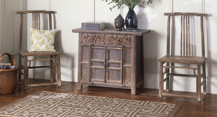 Antique Chinese chairs - Ten Things To Know About Antique Chinese Chairs