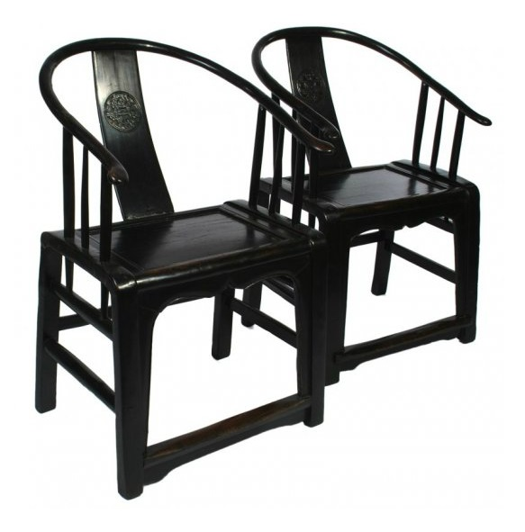 Antique Chinese chairs - Ten Things To Know About Antique Chinese Chairs |