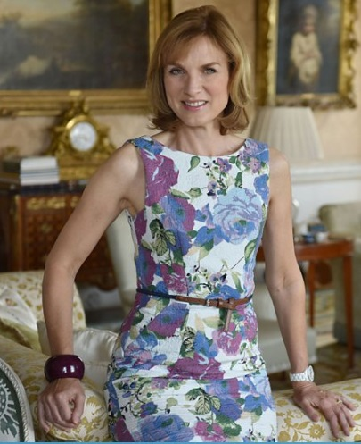 Where will Antiques Roadshow be in 2017