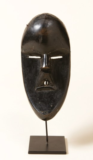 Mande people (Liberia) Poro mask, 19th century