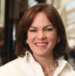 Susannah Lovis - high-end jeweller