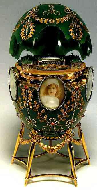 https://i0.wp.com/www.antique-jewelry-investor.com/images/favorite-faberge-egg.jpg
