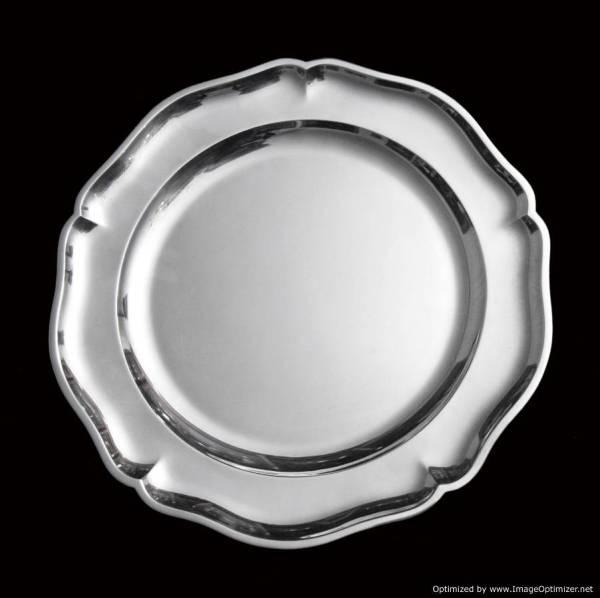 Estate Sterling Silver - Categories