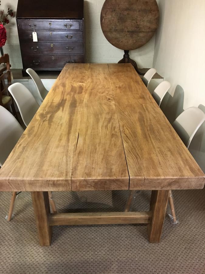 Antique Tables for Sale Antique Kitchen Tables Old
