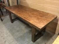 Antique Tables for Sale: Antique Kitchen Tables, Old ...