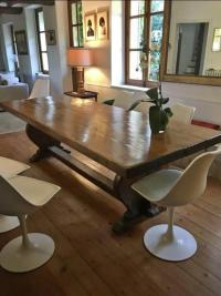 Antique Tables for Sale: Antique Kitchen Tables, Old ...