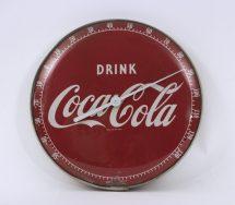 Antique Advertising Expert Soda Collectibles