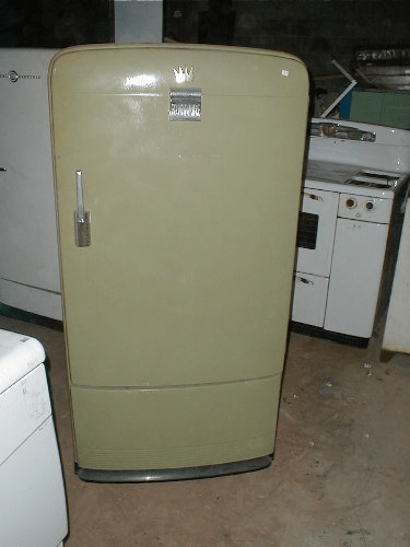 whirlpool duet washer wiring diagram 1993 jeep grand cherokee brake light ge refrigerator defrost timer ~ odicis
