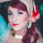 Real Nashville Country Music: LILLIE SYRACUSE