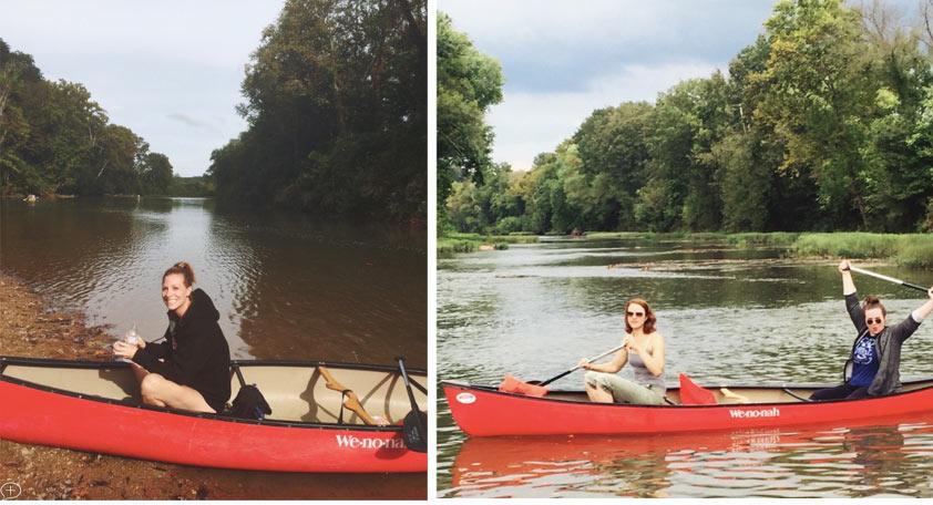 harpeth-river-canoe