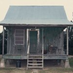 Tallahatchie Flats in the Mississippi Delta