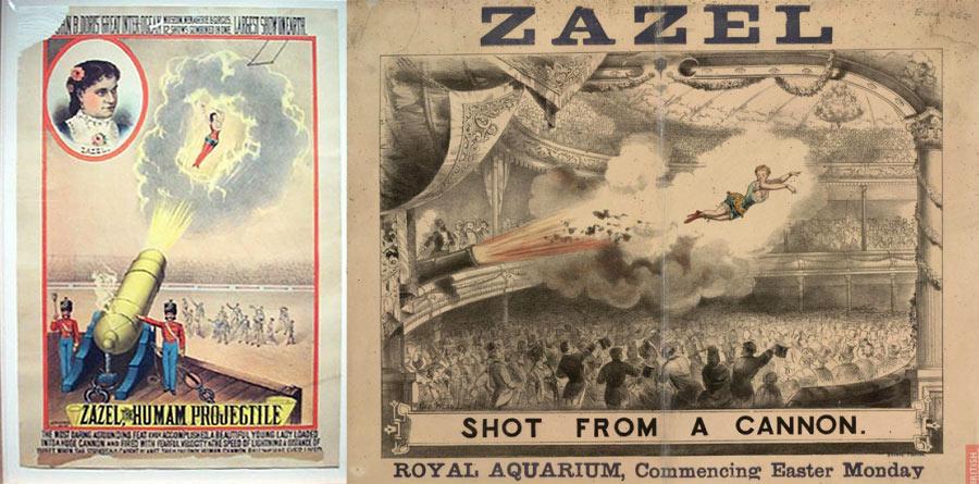 zazel-human-cannon-ball