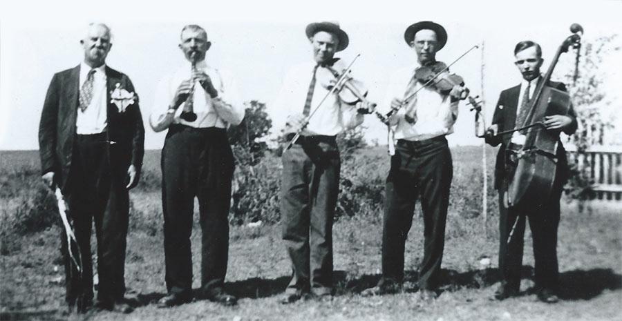 texas-dance-halls-3