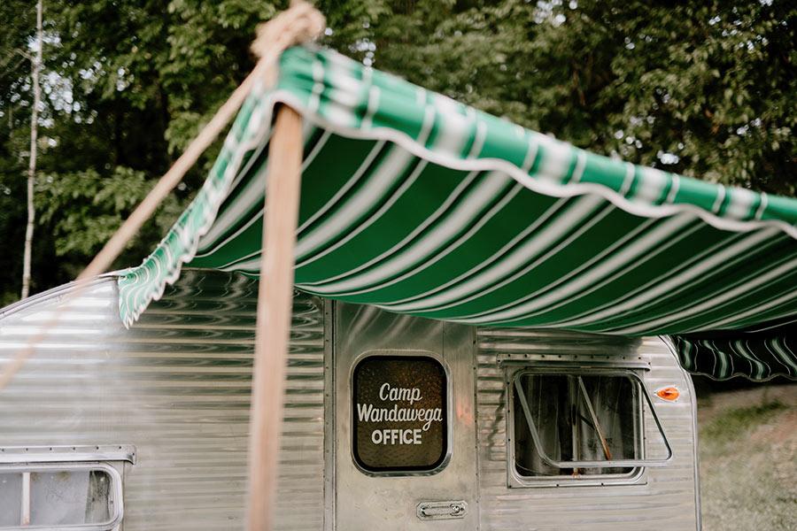 5-CAMP-WANDEWEGA-OFFICE