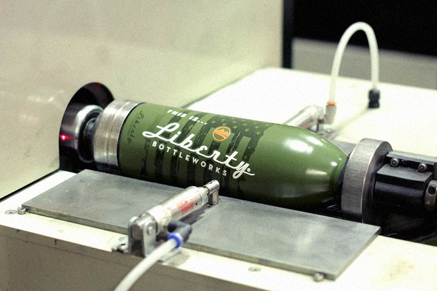 usa-made-bottle-5