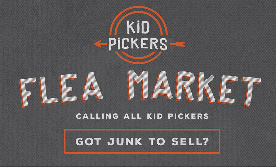 KID-PICKERS-BLOG-TOP