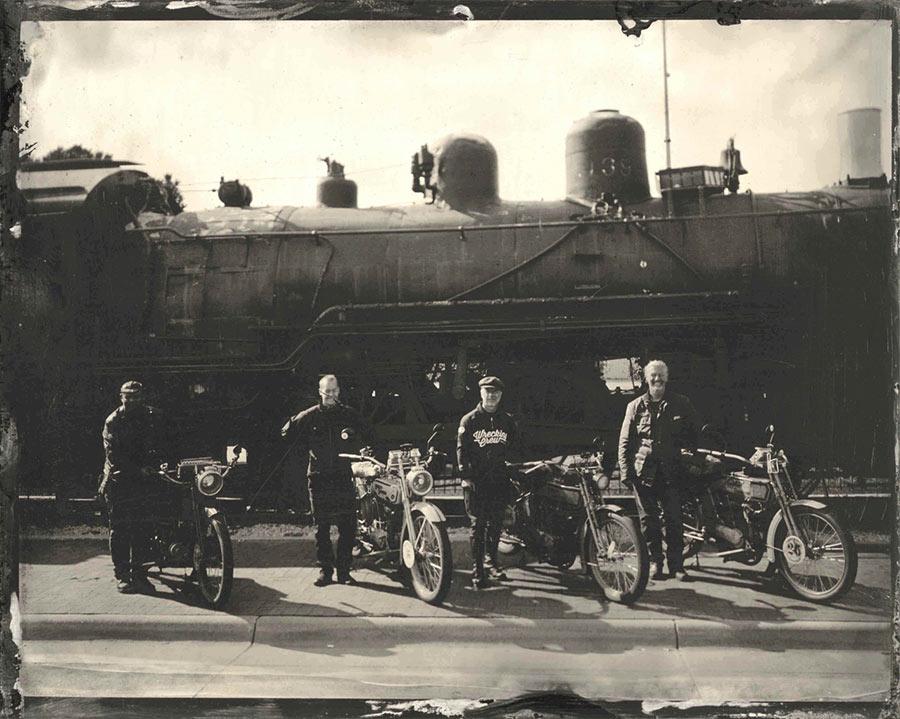 moto-tintype-11