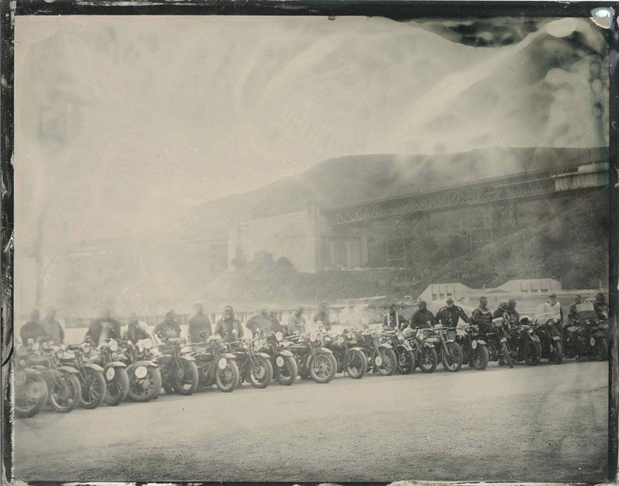 moto-tintype-5
