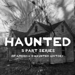 Haunted Series Part II: Hotel Monte Vista