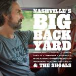 Mike Wolfe And Community Leaders Launch 'Nashville's Big Back Yard'