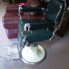 Koken Barber Chair For Sale Giant Beanbag 2 Takara Belmont Chairs