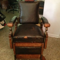 1800 Koken Barber Chair Zookinesis Exercises For Seniors Dvd Antique Chairs Marketplace – Buy And Sell Chairs.
