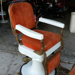 Best Barber Chairs Kid Table And Antique Chair