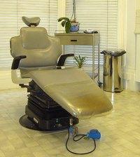 Uncategorized | Antique Barber Chairs Online