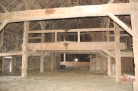 Antique Barn Company  #1 Site for Old Barns for Sale
