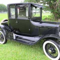 1924 Ford Model T Wiring Diagram Diagrams For Trucks 1927 A Electrical System Toyskids Co Classic Cars Horn Sound