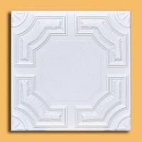 Antique Ceilings - Decorative Ceiling Tiles for ...