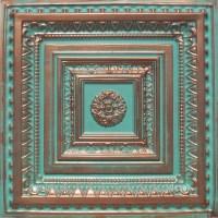 antique ceiling tiles pvc | Roselawnlutheran